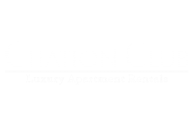 Apartments in Delray Beach For Rent | Citation Club