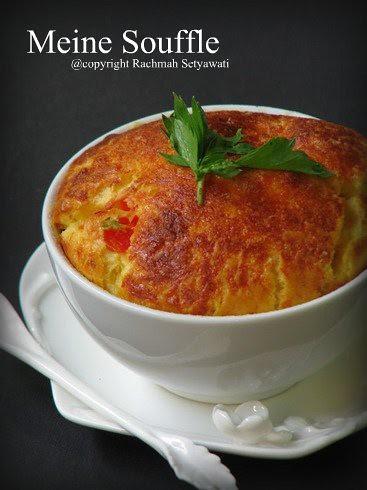 Rch_KBB Cheese Souffle2