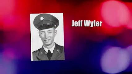 Jeff Wyler Honda >> Jeff Wyler Honda in Florence - Google+