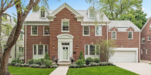 "The Home From ""Sixteen Candles"" Is For Sale"