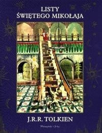 http://lubimyczytac.pl/ksiazka/56435/listy-swietego-mikolaja