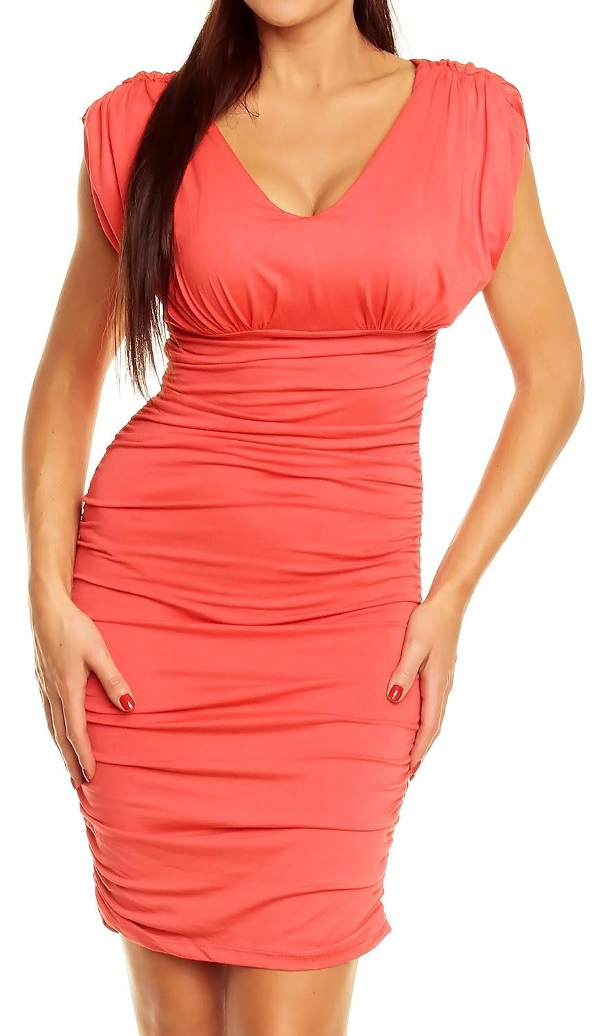 Bodycon dress online shop