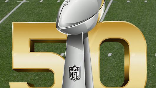 Google: 82 Percent Of Super Bowl Ad Searches Happened On Mobile, Up From 70 Percent