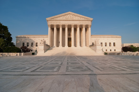 "SCOTUS Decides Immigrants Can ""Age-Out"" of Visa Petitions"