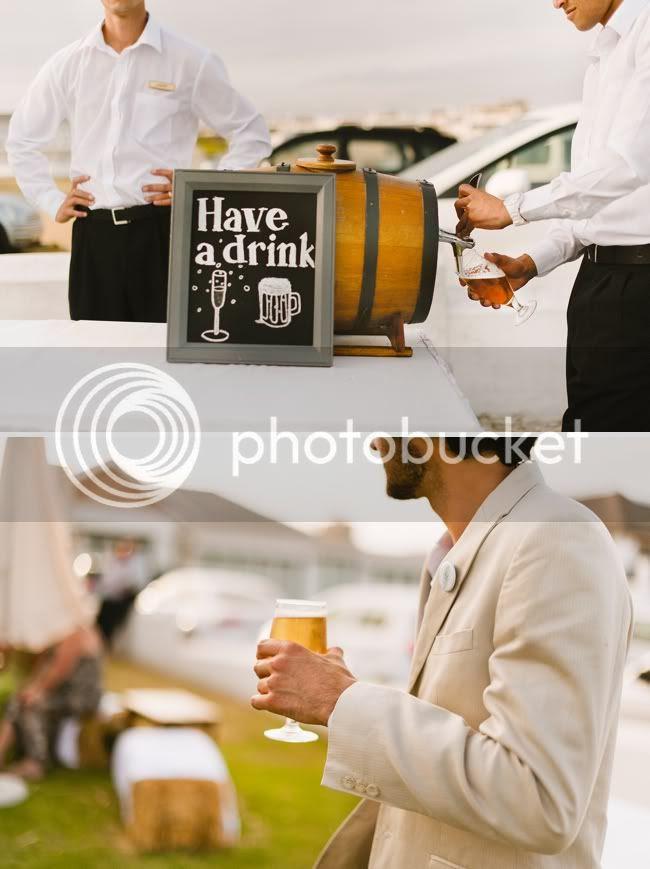 http://i892.photobucket.com/albums/ac125/lovemademedoit/welovepictures/MarkJess_098.jpg?t=1331675807