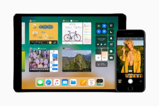 Microsoft moves fast to offer zero-day EMM support for iOS 11 | ITworld