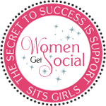 Blogging Resources for Women