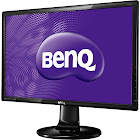 "BenQ GL2760H - 27"" LED Monitor - FullHD - Glossy Black"