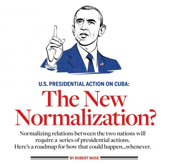 the_new_normalization_01 copia