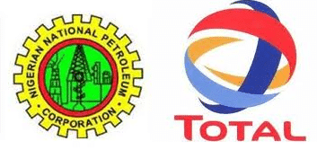 Application for NNPC/TOTAL National Merit Scholarship 2016/2017