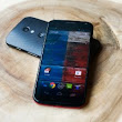 The Inside Story of the Moto X: The Reason Google Bought Motorola | Gadget Lab | Wired.com