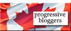 Progressive Bloggers