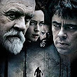 The Wolfman (2010 film) - Wikipedia, the free encyclopedia