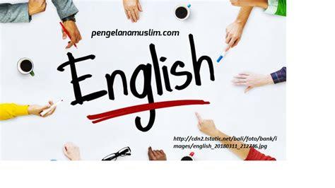 bahasa inggris  indonesia  cepat mudah bisa bahasa