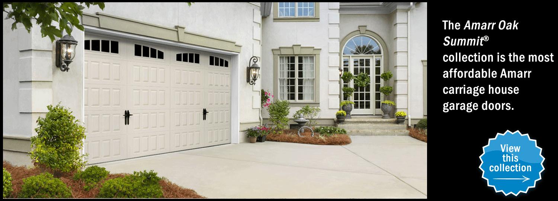 Garage Door Giant Garage Door Installations Replacements