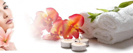 Skin Care Salon in Hawaii | Beauty Salon Honolulu