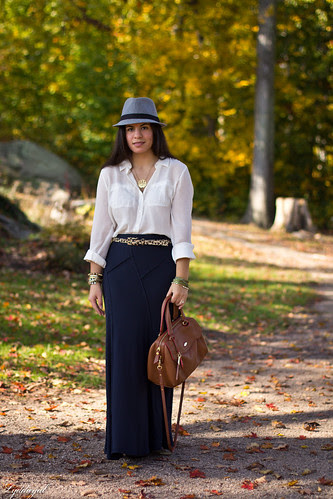 fall maxi perfection-7.jpg