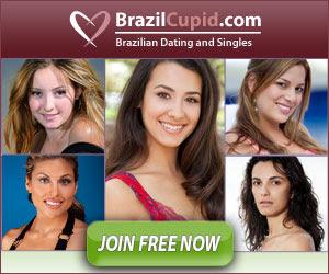 ei rekisteröityä Aasian dating
