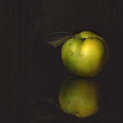 Gutuia - Fructul de Aur al sanatatii