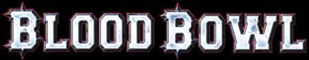Logo of Blood Bowl (PC)