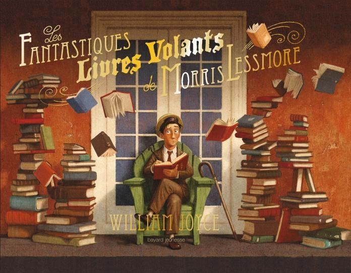 http://ekladata.com/j-ai-reve-que.eklablog.fr/perso/litterature/fantastiques-livres-volants/fantastique.jpg