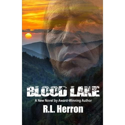 Book review of Blood Lake