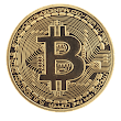 Free Bitcoin Faucet | BTC 4 You ฿