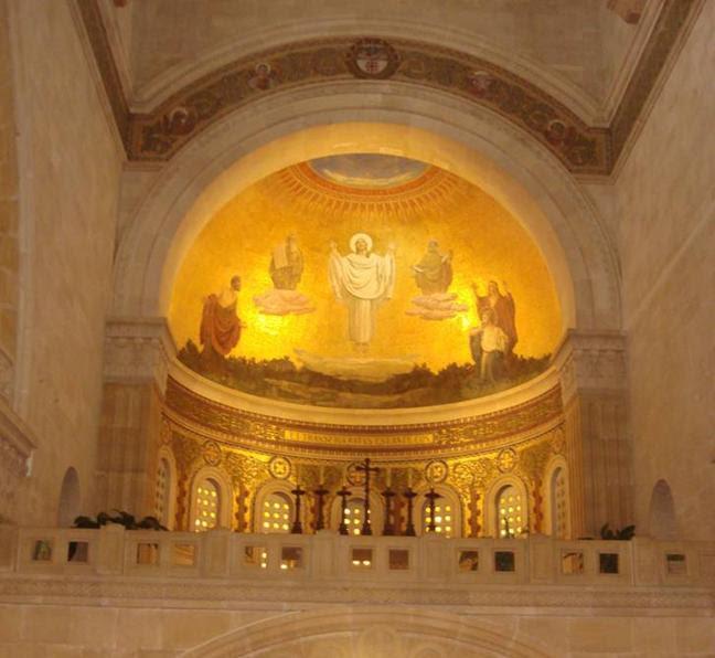 http://www.noticiasespiritas.com.br/2012/NOVEMBRO/17-11-2012_arquivos/image001.jpg