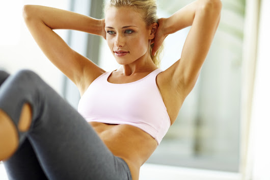 When can I exercise after breast augmentation surgery?