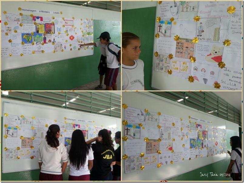 MonteiroLobato042014Painel