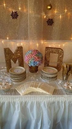 Home Decor Ideas Anniversary Decoration Ideas For Parents At Home