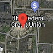 505 N Cleveland Ave, Westerville, OH 43082 - Google Maps