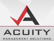 Acuity Management Solutions Establishes Mass Tort Legal ...