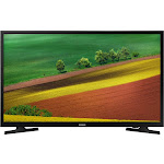 "Samsung 4 Series UN32M4500BF - 32"" LED Smart TV - 720p - Black"