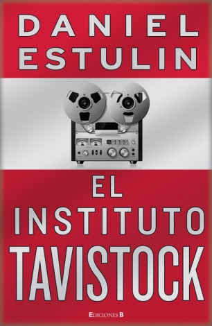EL-INSTITUTO-TAVISTOCK-blog