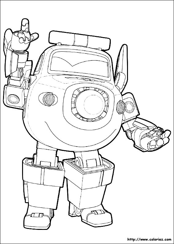 Super Wings Jerome Coloring Pages Sketch Coloring Page Auto