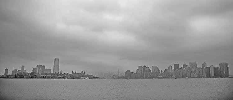 new_york_day_2_34