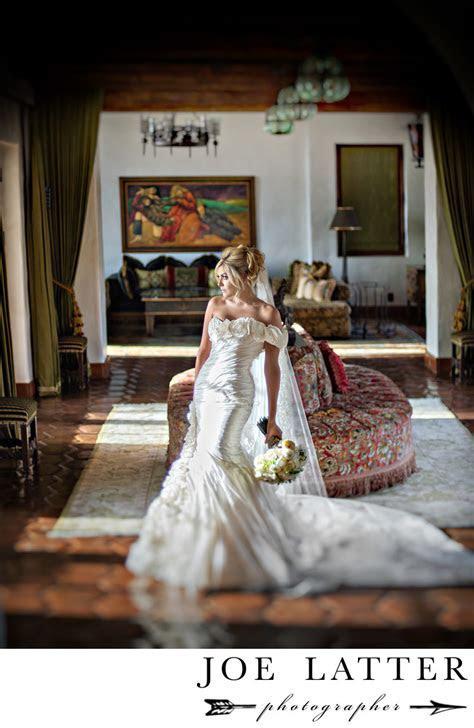 Best Ranch Style Wedding Venue near Los Angeles   Joe