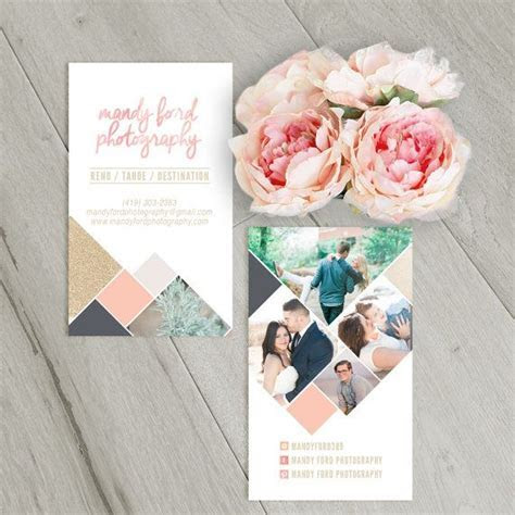 25  best ideas about Photography Business Cards on