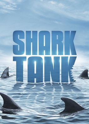 Shark Tank - Season 1