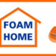 Welcome to Foam Home & The Bean Bag Factory - Welcome to Foam Home and The Bean Bag Factory