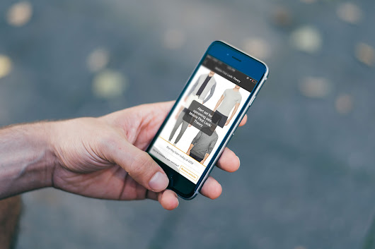 Gilt's mobile marketing automation tips for eCommerce apps