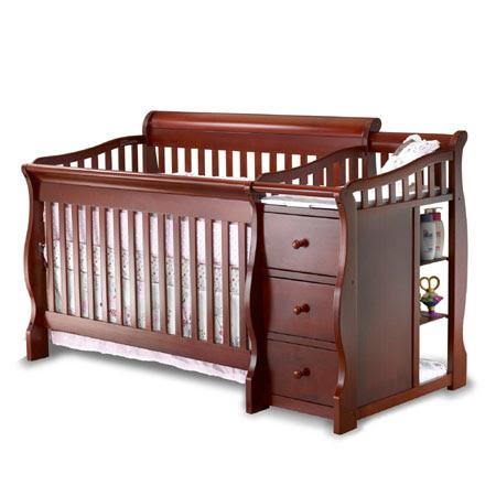 Baby Cribs With Drawers - Baby Cribs With Drawers - Baby Cribs 2016
