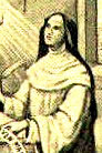 Beatriz de Nazaret, Beata