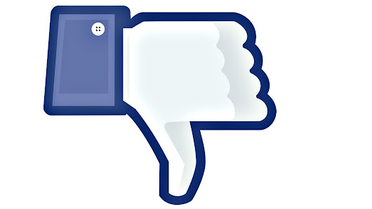 How to Remove Facebook Business Manager - Kerry Rego Consulting