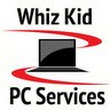 Whiz Kid PC Services