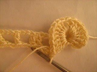 DIY-Crochet-Owl3.jpg