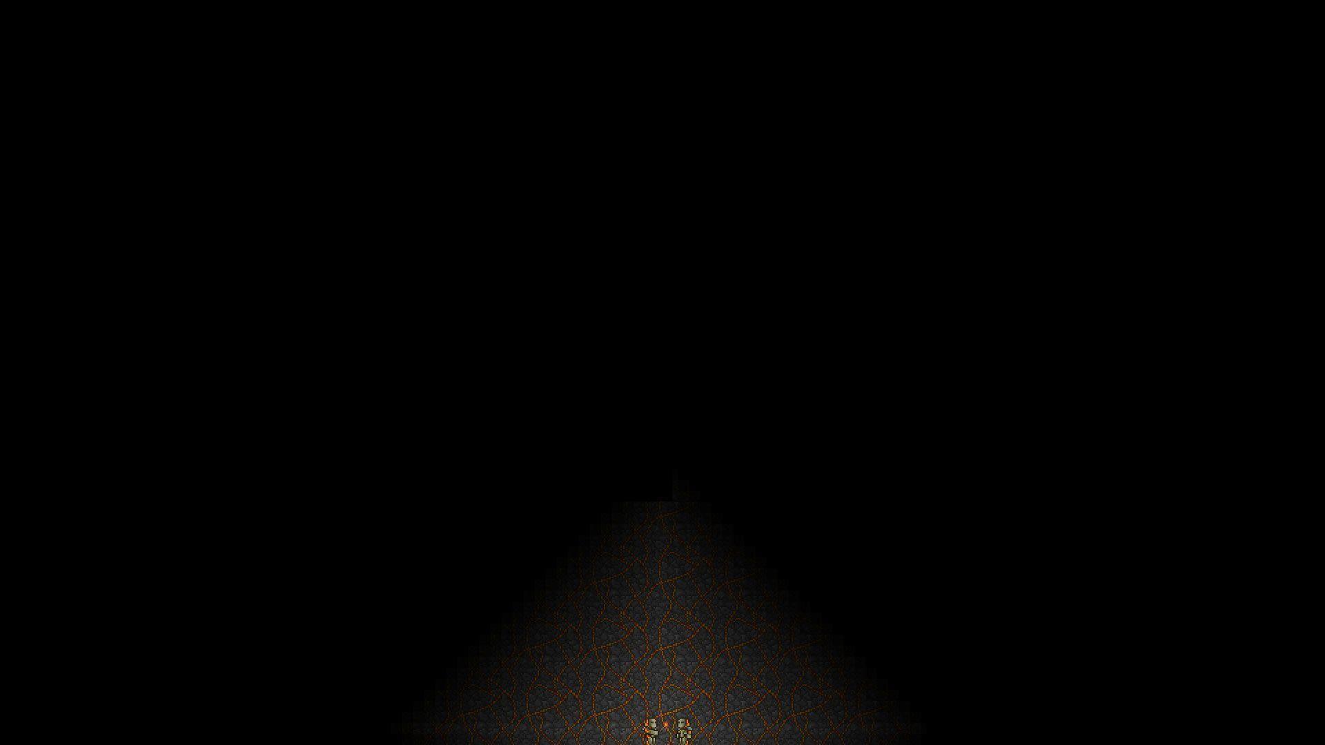 Unduh 5000+ Wallpaper Black Minimalist Hd  Terbaik