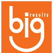 Big Results PR & Marketing