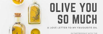 Olive You Very Much Free Download Lyrics Mp3 and Mp4